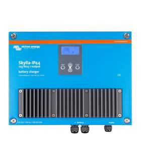 Cargador de baterías Victron Skylla-IP44 12/60 (3)
