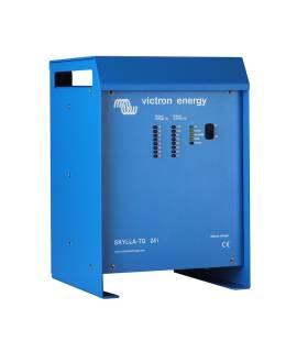 Cargador de baterías Victron Skylla-TG 24/50 (1+1)