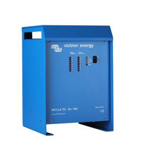 Cargador de baterías Victron Skylla-TG 24/100 (1+1)