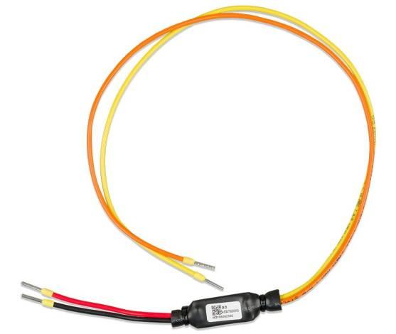 Cable para Smart BMS CL 12/100 o MiniBMS a Multiplus de Victron