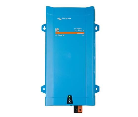 Inversor Cargador VICTRON Energy MultiPlus 12/1600/40-16