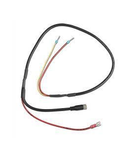 Cable de control del alternador de VE.Bus a BMS 12-200 Victron