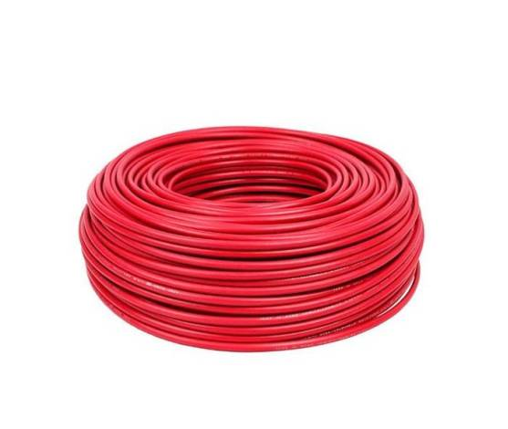 CABLE V-K 1X35mm² rojo