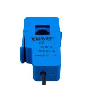 Transformador de corriente Victron para el MultiPlus II (5 m)