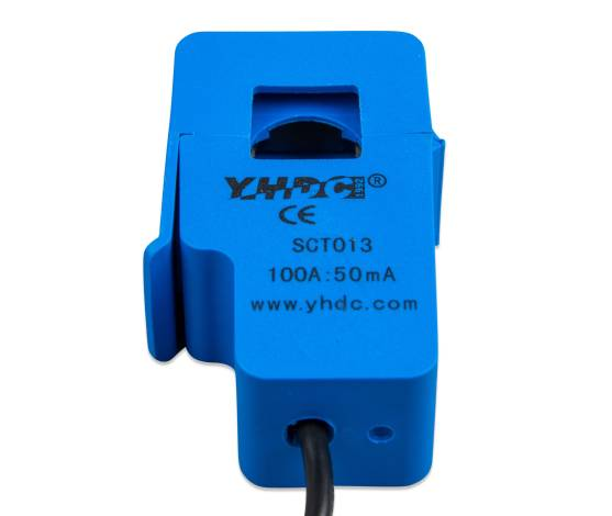 Transformador de corriente Victron para el MultiPlus II (1 m)
