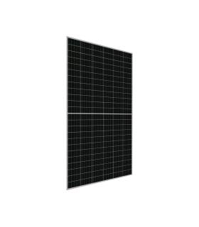 Kit solar autoconsumo ABB 3000W