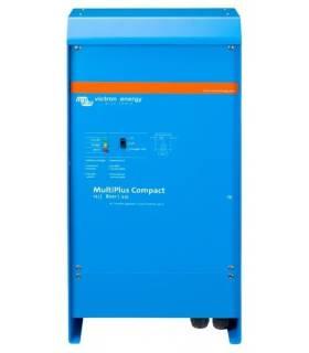 Inversor Cargador MultiPlus C 12/800/35-16