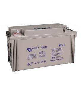 Batería solar VICTRON Energy GEL (Sin mantenimiento)12V - 165Ah /C100
