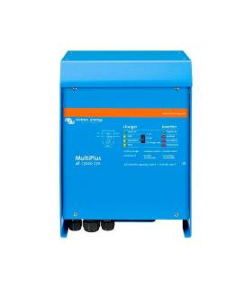 Inversor Cargador VICTRON Energy Multiplus 48/5000/70-100