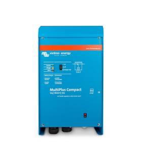 Inversor Cargador MultiPlus C 12/1600/70-16