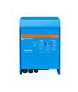 Inversor Cargador MultiPlus 24/3000/70-16