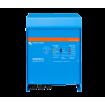Inversor Cargador VICTRON Energy MultiPlus 24/3000/70-16
