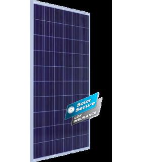 Placa Solar LDK-245P