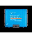 Regulador de carga BlueSolar MPPT 150/85 (12/24/48V) 85A