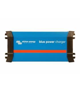 CARGADOR DE BATERIAS BLUE POWER 12V 10A