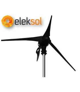 Aerogenerador Eleksol 48V 2000W