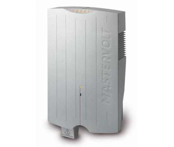 Inversor solar de conexión a red Soladin 1000 WEB