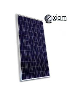 Placa solar fotovoltaica policristalina 72 células EXIOM 320W