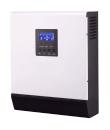 Inversor-Cargador-Regulador Voltronic Axpert VM3000-24