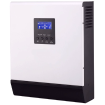 Inversor-Cargador-Regulador VOLTRONIC Axpert VM Plus 3.000 VA / 24V  y MPPT 60A