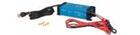 Cargadores de baterías / Convertidores