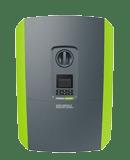 Inversor híbrido KOSTAL Plenticore Plus trifásico 10 kW