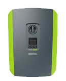 Inversor híbrido KOSTAL Plenticore Plus trifásico 5.5MP – 5500 W