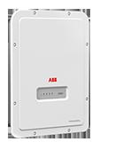 Inversor de red ABB UNO-DM-5.0 TL-PLUS-Q