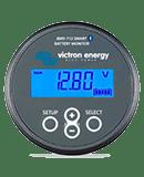 Monitorizador Victron BMV712 Smart