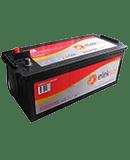 Batería solar Eleksol ES205
