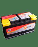 Batería Elekso ES115