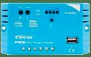 Regulador EPEVER LS1024EU