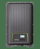 Inversor Solar Híbrido Monofásico Kostal Piko 1.5MP Plus – 1500W