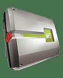 Inversor red KOSTAL Piko trifásico 4.2MP – 4200 W