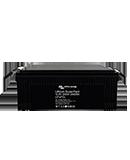 Batería de litio Victron Lithium SuperPack 12.8v/200Ah