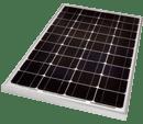 Placa solar 60W 12v
