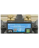 Derivador de baterías 500Ah/50mV