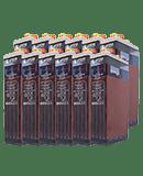 Batería OPzS Vesna