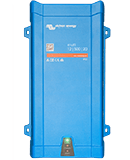Inversor-cargador Victron Multiplus 12v 500VA