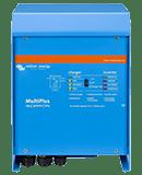Inversor-cargador Victron Multiplus 24v 3000VA