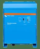 Inversor Victron Phoenix 24V 3000VA