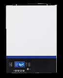 Inversor/Regulador/Cargador Voltronic Axpert VM Plus 5.000 VA / 24V Y MPPT 80A