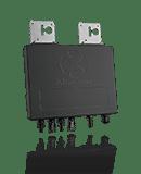 Microinversor APS Serie YC