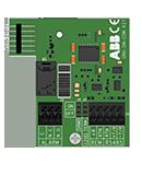 ABB Kit de comunicación UNO-DM-COM