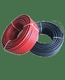 Cable  baterías