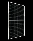 Placa solar400W-24v