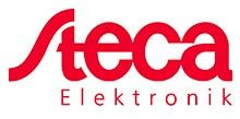 Steca Elektronik
