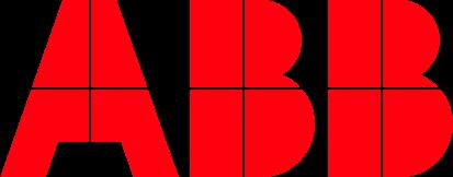 ABB de Fimer