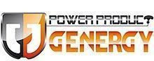 GENERGY POWER PRODUCT