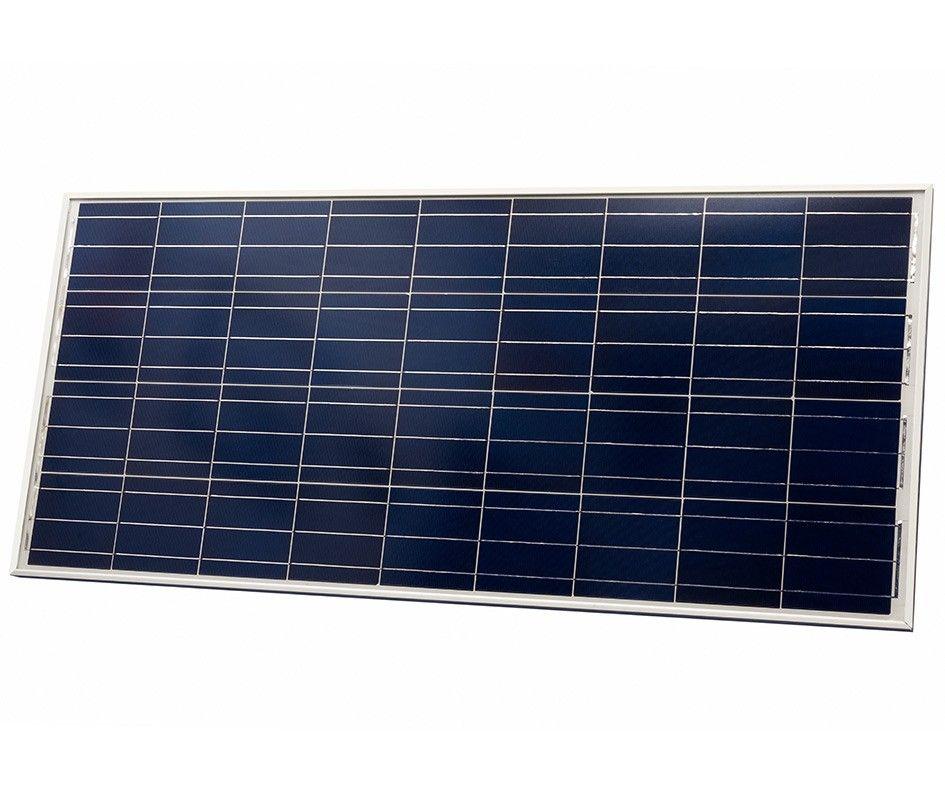Placa solar fotovoltaica Policristalina BlueSolar VICTRON 175W / 12V